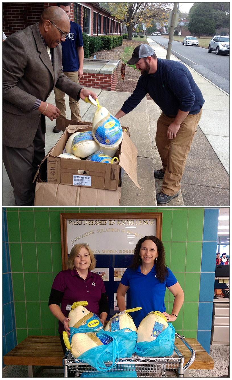 SOLitude_Little_GOBBLERS_Hidenwood__Plaza_Middle_turkey_delivery_11.15.jpg