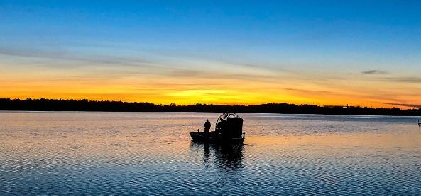 Seymour Lake_Water Soldier Treamtnet_Ontario_Canada (4)-1-1