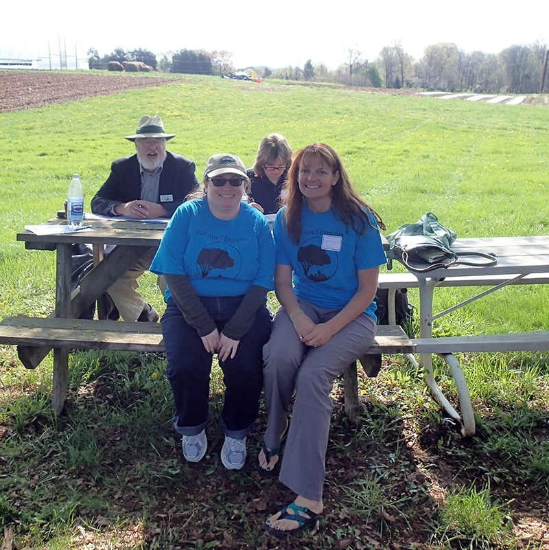 Envirothon_TheSOLution