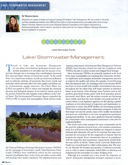 01.15_Quorom_Lake_Stormwater_Management_Page_1_ShannonJunior_e