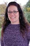 Sharon Mertes-web.jpg