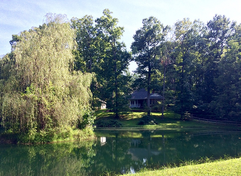 Sirica_Pond_View_of_House_Brent_W_09.15_c