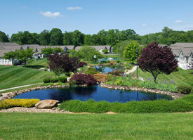 Enhance Your Community's Waterbodies