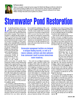 Stormwater_Pond_Restoration_Junior_c