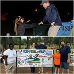 TX fishing Events Spring 2018-d