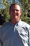 Trent Nelson_10.2014_web bio pic