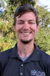 Troy Parrish