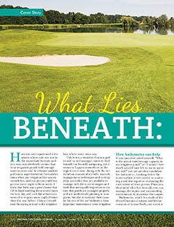 VA_Turfgrass_Article_Pg1_e.jpg