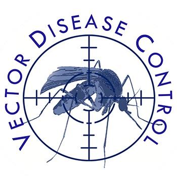VDCI_Logo_square_web
