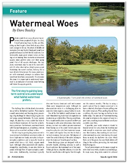 Watermeal_Woes_Pond_Boss_Page_1_e.jpg