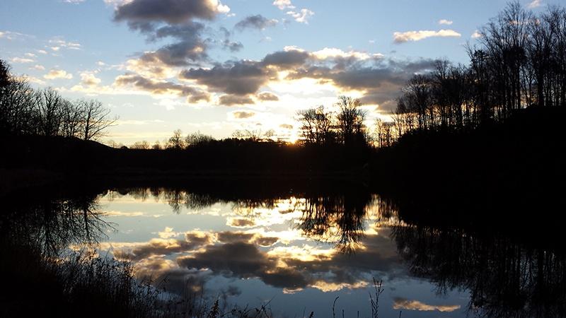 Winter_Sunrise_Wintergreen_Golf_Course_Afton_VA_AaronC_11.15_c