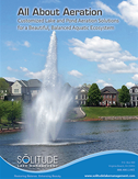 All About Lake and Pond Aeration Free Informative Guide