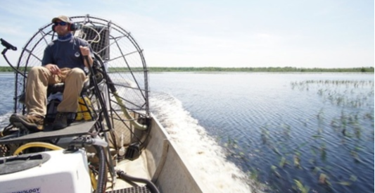 airboat-2-2