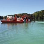 alum-application-large-lake.jpg