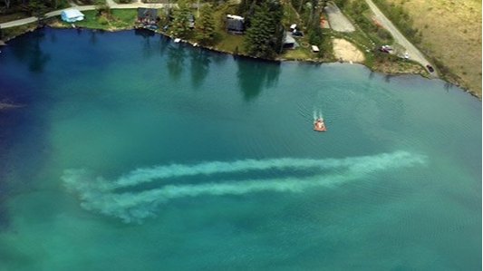 alum-barge-large-lake-aerial-4