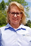 amy-howard-director-of-technology