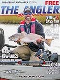 angler-cover.jpg