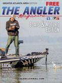angler-mag-cover-june.jpg