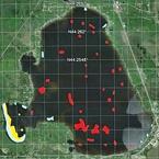 aquatic-plant-treatment-map.jpg