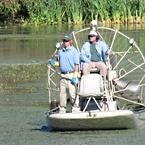 aquatic-weed-treatment-large-lake.jpg