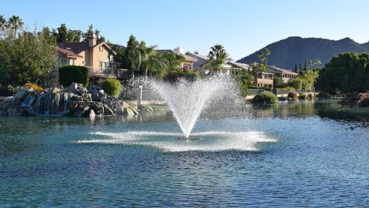arizona-fountain-waterfall-lake-pond-aeration
