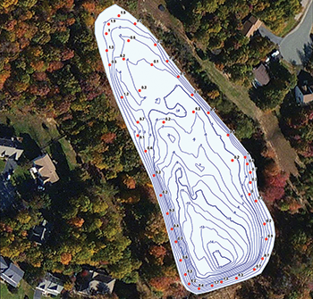 bathmetry-contour-map.png