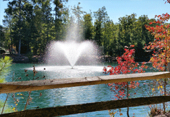 benefits-of-lake-and-pond-aeration.png