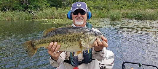 boost-fishery-productivity-bass