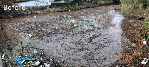 boston-river-before-web-1-1