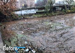 boston-river-before_