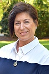 Carolyn Stabley