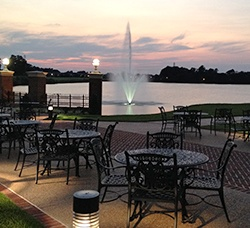casino-patio-fountain-at-dusk.jpg