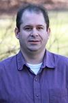 chris-doyle-director-of-biology