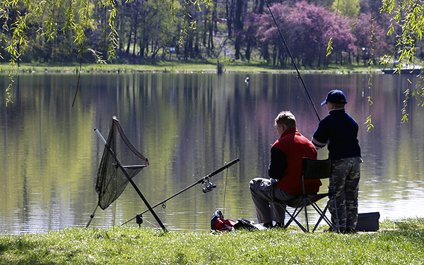 community-fishing-enews-header
