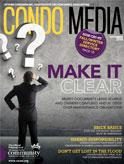 condo-media-cover-1