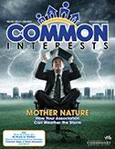 cover-common-interest.jpg