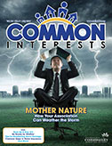 cover-common-interest.jpg