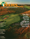 cover-golf-trades.jpg