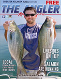 cover-the-angler.jpg