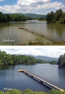 cyanobacteria-control-drinking-water-reservoir.jpg