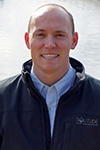david-beasley-director-of-fisheries