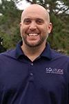 david-ellison-director-of-south-southwest-and-west