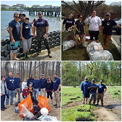 earth-day-collage-the-solution-04.17-c.jpg
