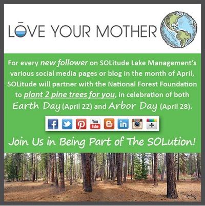 Earth-Day-2016-social-media-campaign_e.jpg