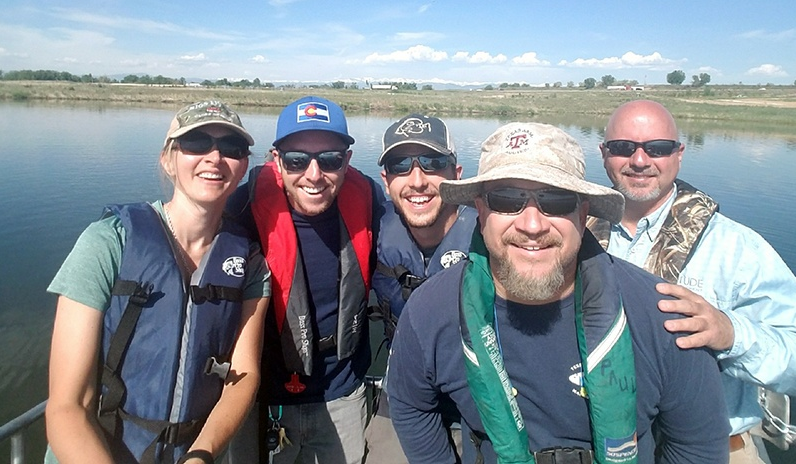 electrofishing-firestone-co-vic-paul-co team-06.17-c