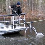electrofishing_150x150.jpg
