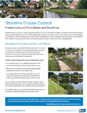 erosion-control-one-sheet-solitude-lake-management