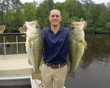 fish-stocking-largemouth-bass-1.jpg