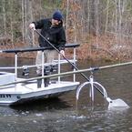 fisheries-management-large-lake.jpg
