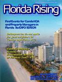 florida-rising-magazine